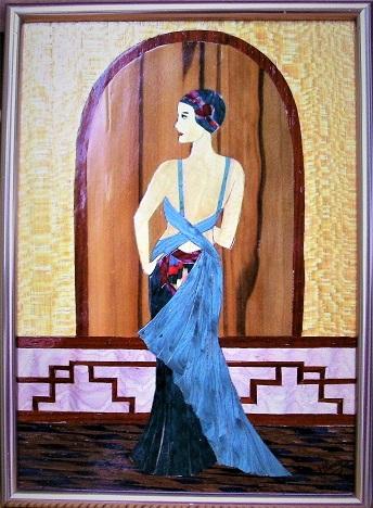 Revues 1930